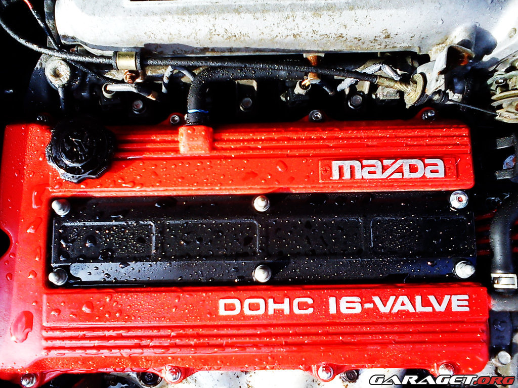 1990 Mazda Rx7 Fuse Box Enthusiast Wiring Diagrams Images Gallery