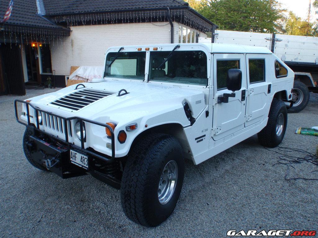 Jeep sverige kontakt