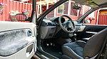 Renault Clio Sport 2,0 16v