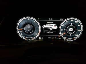 Volkswagen Passat 2.0 TDI R-Line