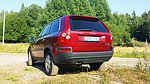 Volvo XC90 2,5T AWD