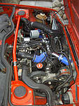 Renault R5 Gt-turbo