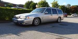 Volvo 965 3.0L