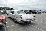 Chrysler Imperial Le Baron