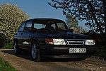 Saab 900og S