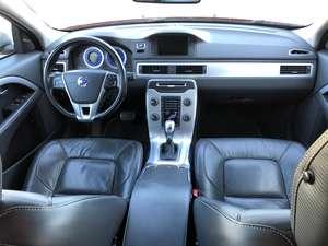Volvo V70 ll D4 R-Design