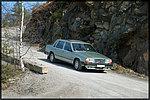 Volvo 704-862