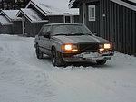 Volvo 744-892 GLT 16 VALVE