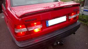 Volvo GL