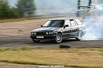 BMW e34 540 touring