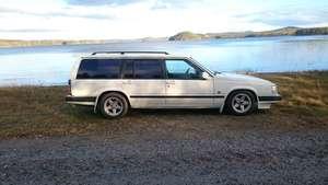 Volvo 945 Classic