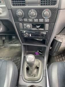 Volvo V40 2.0T Greyline Fas 2
