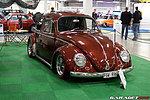 Volkswagen 1300