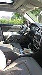 Chrysler 300c Lx
