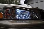 Volvo S70 2,5T