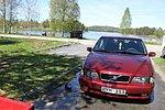 Volvo S70 TDI
