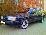 Volvo 945 SE 2.3