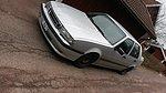 Saab 9000 cse 2.0t A50