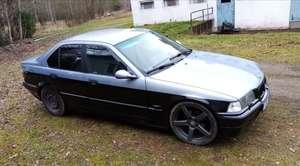 BMW E36 316