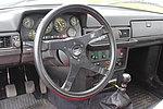 Volvo 242 L