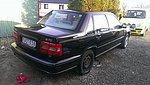 Volvo s70 2.4