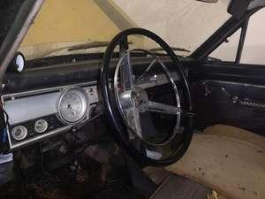 Dodge Dart 270