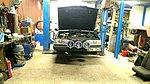 Volvo 940 GLT 16V