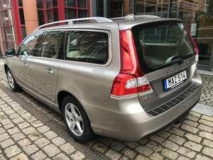 Volvo V70 D3 Classic Summum