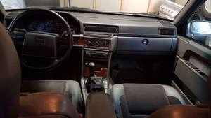 Volvo 945 Turbo Classic