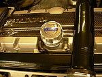 Volvo V70 T5, R Design
