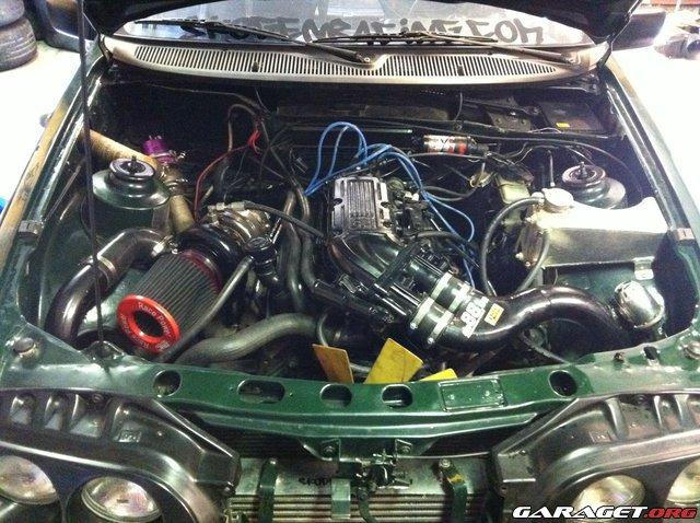 Ford turbofrågor (dohc, pinto, 2.9) - Sida 2 186027-2294268
