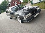 Volvo 945 Tdic