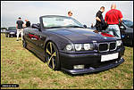 BMW 325 CAB