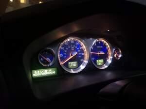 Volvo V70 jubileumsmodellen