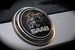 Saab 9-3 2,0t biopower SC