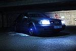 Audi S4 SÅLD
