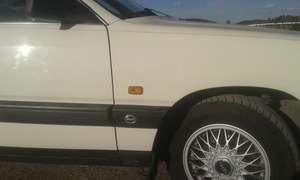 Audi 100 Avant 2,0E