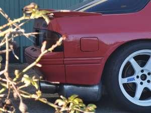 Mazda RX-7 Turbo - II