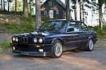 BMW Alpina B6 3,5 Nr 176