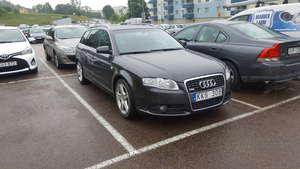 Köpa begagnad bil i norge