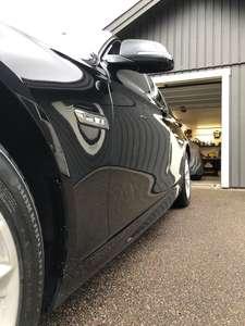 BMW F11 530D