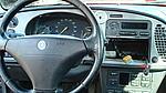 Saab 900 2,3T