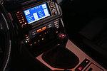 BMW 540iM