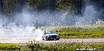 BMW E36 325 turbo