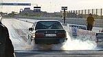 """BMW 325i """"M62TUB44"""""""