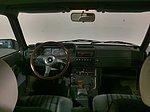 Fiat Argenta 120ie