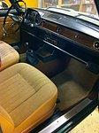 Fiat 125 Special Verzione II