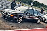 Saab 9000 2.3T