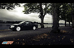 Ford Sierra RS COSWORTH 4x4