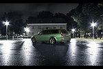 Ford Mondeo HGV V6 Ghia